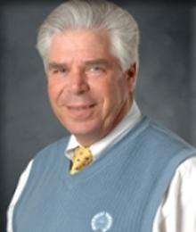 Rick Martino, PGA