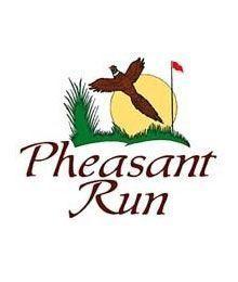 Golf Headquarters / Pheasant Run Golf Course