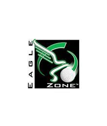 The Eagle Zone Golf Improvement Center