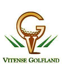 Vitense Golfland