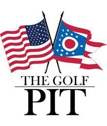 "Golf Performance Institute of Toledo LLC ""The Golf PIT"""