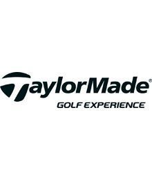 TaylorMade Golf Experience