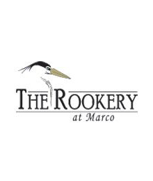 The Rookery at Marco