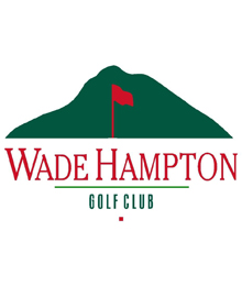 The Wade Hampton Golf Club