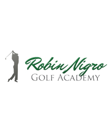 Martin City Sports Complex/ Robin Nigro Golf Academy