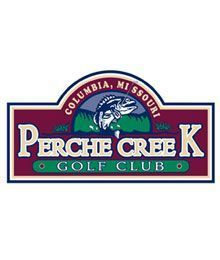 Perche Creek Golf Club