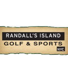 Randall's Island Golf & Entertainment Center