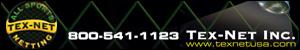 Tex-Net_300x50_Feb2020