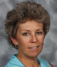 Judy Alvarez, PGA