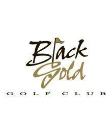 Black Gold Golf Club
