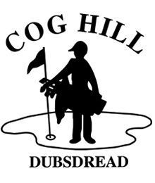 Cog Hill Golf & Country Club