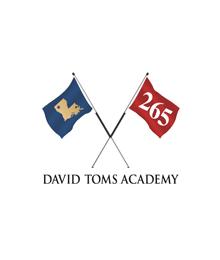 David Toms Academy 265