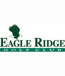 Eagle Ridge Golf Club