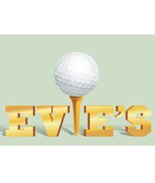Evies Golf Center