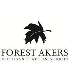 Forest Akers Golf Courses at Michigan State University