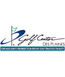 Golf Center Des Plaines