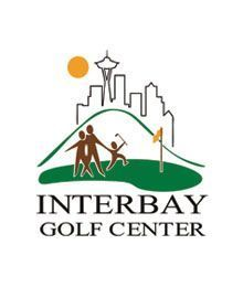 Interbay Golf Center