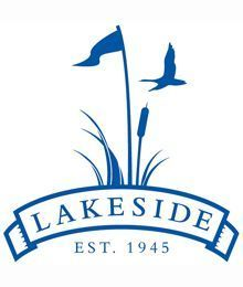 Lakeside Memorial Golf Course
