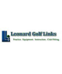 Leonard Golf Links