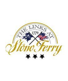 Links at Stono Ferry