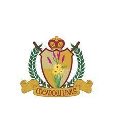 Meadow Links & Golf Academy