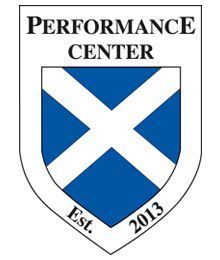 Mistwood Performance Center