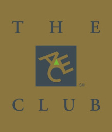The ACE Club