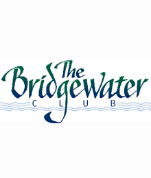 The Bridgewater Club