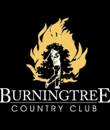 Burningtree Country Club