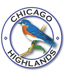 Chicago Highlands Club