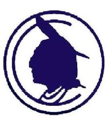 Onwentsia Club