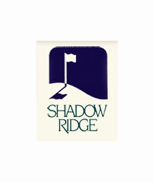 Shadow Ridge Country Club