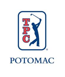 TPC Potomac at Avenel Farm