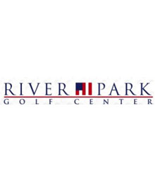 River Park Golf Center