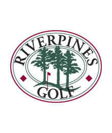 RiverPines Golf
