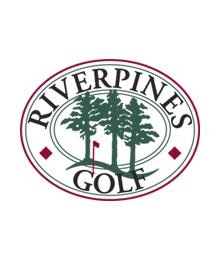 RiverPines Golf