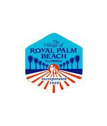 Royal Palm Beach Commons Golf Training Facility