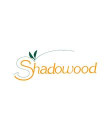 Shadowood Golf Course