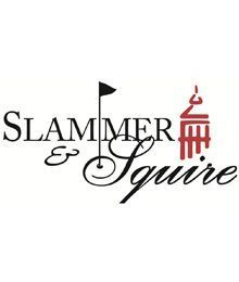 The Slammer & Squire Golf Course