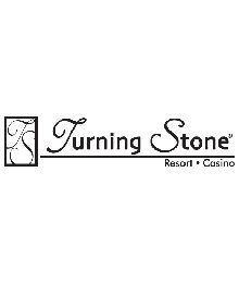 Sportsplex (Golf Dome) at Turning Stone