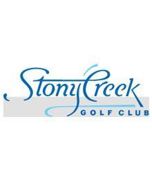 StonyCreek Golf Club
