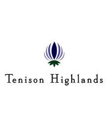 Tenison Park