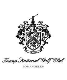 Trump National Golf Club Los Angeles
