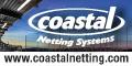 Coastal Netting