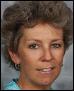 JudyAlvarez