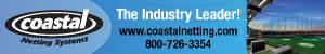 coastal_300x50_mar2016