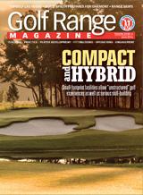 June-16-gr-cover.jpg