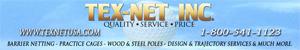 Tex-Net_300x50_dd