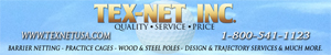 TexNet_300x50_Oct2016
