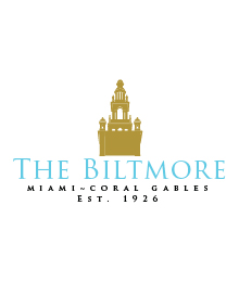 The Biltmore Golf Course